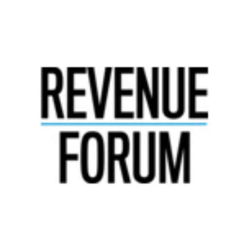 Revenue Forum