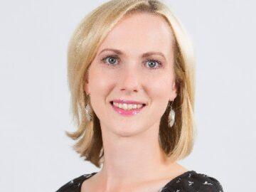 Annika Ulem – GuestJoy