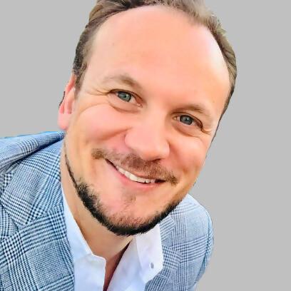 Maarten Edelman – RateGain