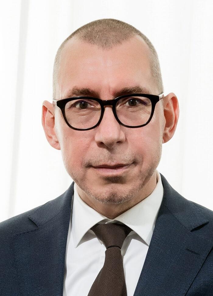 Oliver Geldner – Taktikon