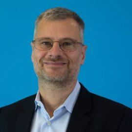 Klaus Kohlmayr – IDeaS