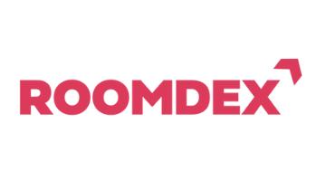 Roomdex