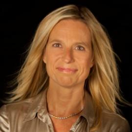 Charlotte Blum – HOPS Management