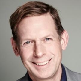 Johan Eklund – Workation Group