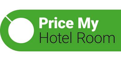 Price My Hotel Room
