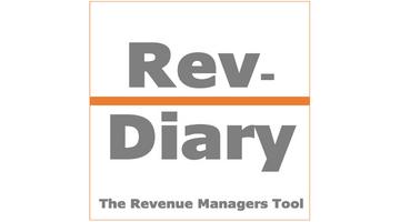 Rev-Diary