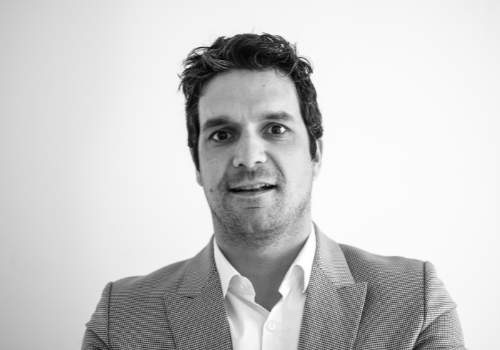 Bastien Briole – Profit Intelligence